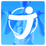 JEFIT: Workout Tracker, Gym Log & Personal Trainer 9.93