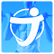 JEFIT: Workout Tracker, Gym Log & Personal Trainer file APK for Gaming PC/PS3/PS4 Smart TV