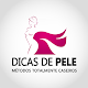Dicas Caseiras de Pele Download on Windows