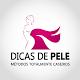 Dicas Caseiras de Pele Download on Windows