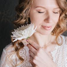 Wedding photographer Tatyana Shumeyko (fototashun). Photo of 17.03.2017