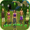 Guide The Sims 4