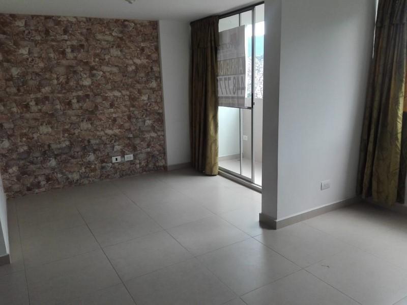 apartamento en arriendo robledo 679-23917