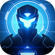 Overdrive Premium MOD APK 0.0.1 (Unlimited Money)