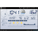 Weather Station icon