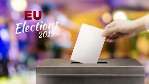 EU Elections 2019 thumbnail