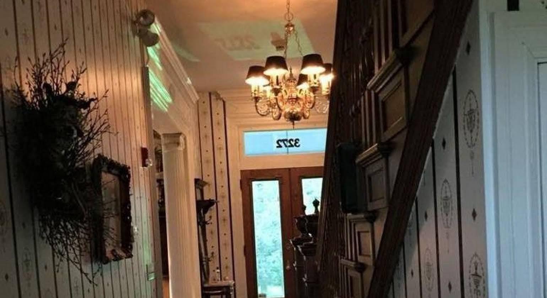 Susquehanna Manor