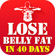 Lose belly fat Download on Windows