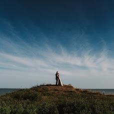 Wedding photographer Vladimir Yakovenko (Schnaps). Photo of 25.06.2018