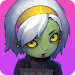 Dead Ahead by Mobirate Ltd icon