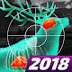 Wild Hunt:Sport Hunting Games. Hunter & Shooter 3D (game)