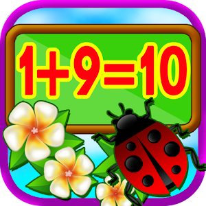 Math Games Free: Math Games free   Android Apps on Google Play,