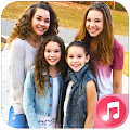 All Songs Haschak Sisters APK