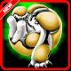 Cannonbolt Alien Ben 10 Draw Android apk