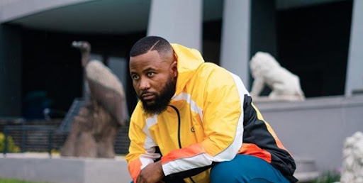 Cassper and Amanda Black among South Africans to perform at SXSW in America