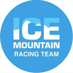Ice Mountain Racing Team