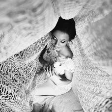Wedding photographer Natalya Yasinevich (nata). Photo of 14.06.2018