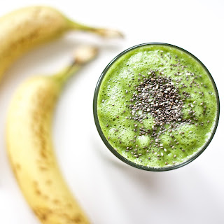 Fat Free Smoothies Recipes