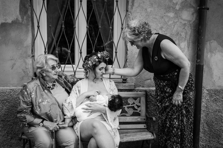 Wedding photographer Veronica Onofri (veronicaonofri). Photo of 01.09.2018