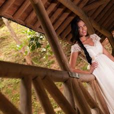 Wedding photographer Brandon Gonzalez (BRANDON). Photo of 11.05.2017