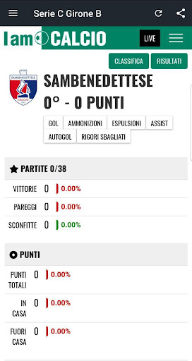 Download Serie C Girone B 2019 2020 Live Free For Android Serie C Girone B 2019 2020 Live Apk Download Steprimo Com