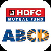 HDFCMF ABCD