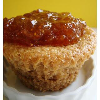 Fig Muffins