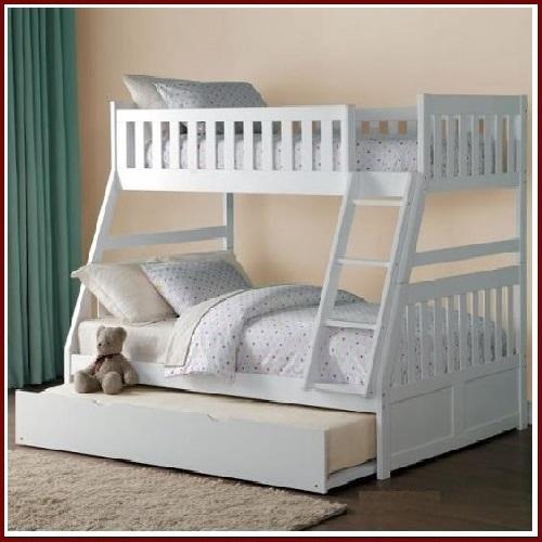 Top 3 mẫu giường 1m4 x 2m đẹp và tiện dụng nhất bạn không nên bỏ lỡ