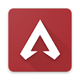 Apexer for Apex Legends
