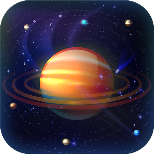 Star Map App For Android.Download Sky Map Live View Star Tracker Solar System App For
