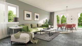 appartement à Montoir-de-Bretagne (44)