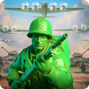 Army Men Strike 2.86.2
