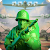 Army Men Strike file APK for Gaming PC/PS3/PS4 Smart TV