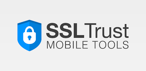 SSLTrust Tools - Apps on Google Play