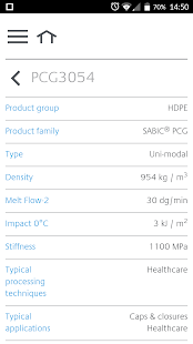 SABICs-Plastics-Finder 3