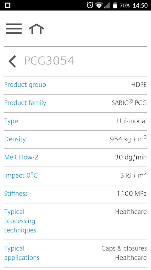 SABICs-Plastics-Finder 8