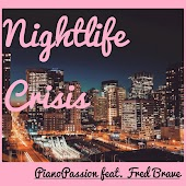 Nightlife Crisis