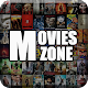Download Free Movies Zone - Dubbed in Hindi Online HD App For PC Windows and Mac