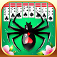 Spider Solitaire Fun Android apk