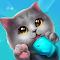 Meow Match 0.6.7 Apk