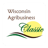 Wisconsin Agribusiness Classic