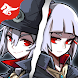 Dark Dungeon Survival: Lophis Fate Card Roguelike - Androidアプリ