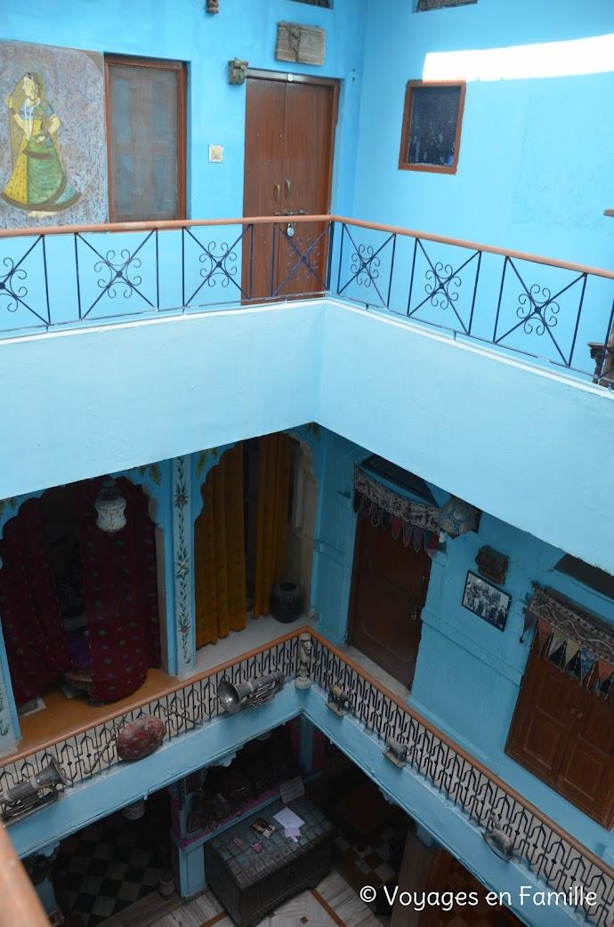 yogi GH - Jodhpur