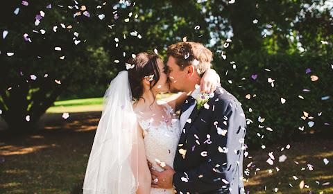 Wedding photographer Sheffield (Peakography). Photo of 06.02.2019