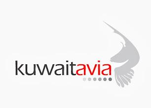 Photo: KUWAIT AVIA | KUWAIT | 2006