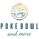 Poké Bowl Oss Download for PC Windows 10/8/7