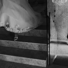 Fotograful de nuntă Poptelecan Ionut (poptelecanionut). Fotografia din 01.08.2018