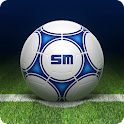 Sportsmate Technologies - Logo