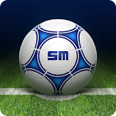 EPL 2014/2015 APK for Lenovo