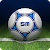 EPL Live: English Premier League scores and stats file APK for Gaming PC/PS3/PS4 Smart TV